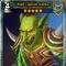 Raid Captain Gubba Thumbnail