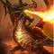 Dragon Thumbnail