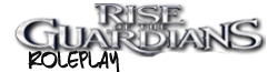 Rise of the Guardians Roleplay Wiki