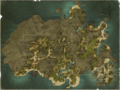 R2 Tacarigua Map.png