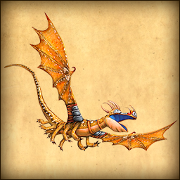 Possibilities For The Next Update School Of Dragons How To Train Your Dragon Games Мистическая броня и дракон от zerofrost / zerofrost mythical armors and dragon. forum school of dragons