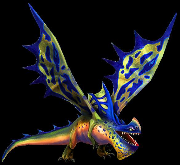 sailback dragons rise of berk wiki fandom powered by