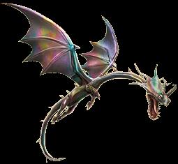 Les dragons D'Harold Latest?cb=20160430070335