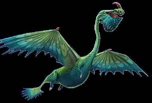 Scauldron | Dreamworks Animation Wiki | Fandom powered by Wikia