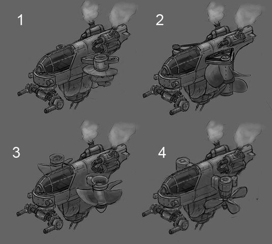 File:Pirata Flyer Concepts.jpg