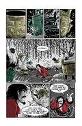 Myth Hunter 14