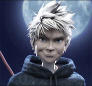 Jack CGI Initial