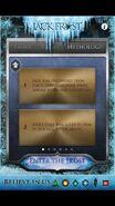 Jackfrost mythology1