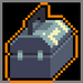 Drone Repair Kit Icon