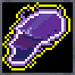 Legendary Spark Icon
