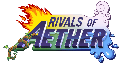 Rivals of Aether Wiki