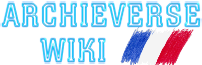 Wiki Riverdale