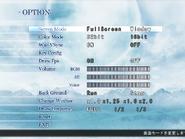 Rksfs options (0.07a)