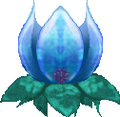 Lava lotus.png