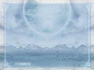 Rksfs replay (0.07a)