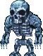 Redskeleton.png