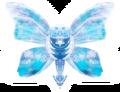 Mothraya.png