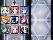 Rksfs stage select