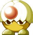 Quake eggmet.png
