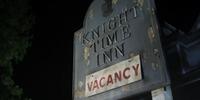 Nightmare Inn