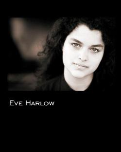 eve harlow wikipedia