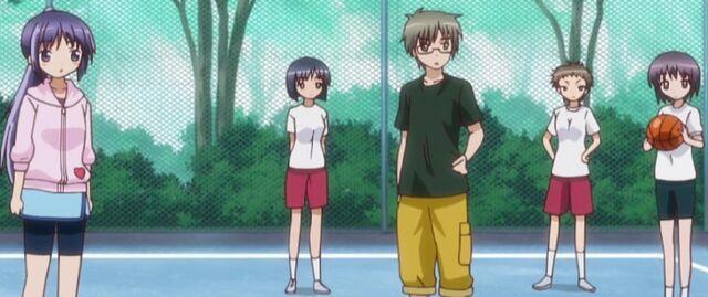 File:FriendsOfSubaru.jpg