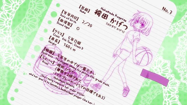 File:Hakamada Kagetsu's info sheet (Season 2).PNG
