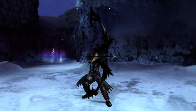 File:Ragnarok Odyssey Ace mount hnitbjorg.jpg