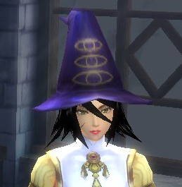 File:Fe mage eye.jpg
