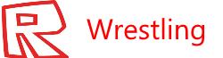 Ro-Wrestling Wikia
