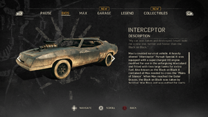 Mad-Max-Game-Intercepter