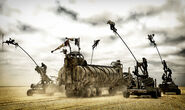 Ss-mad-max-fury-road-097