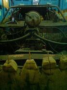 Andamooka Buggy 2