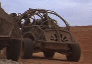 Harpoon Car 4