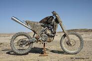 Mad max fury road moto frd-32321-1-