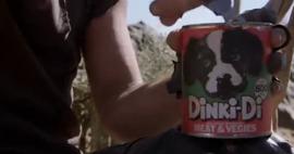 Dinky Di Dog Food