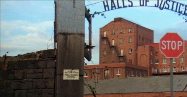 File:Halls of justice.jpg