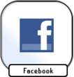 Facebook0-0