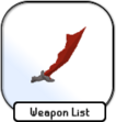 Weapon List0-0
