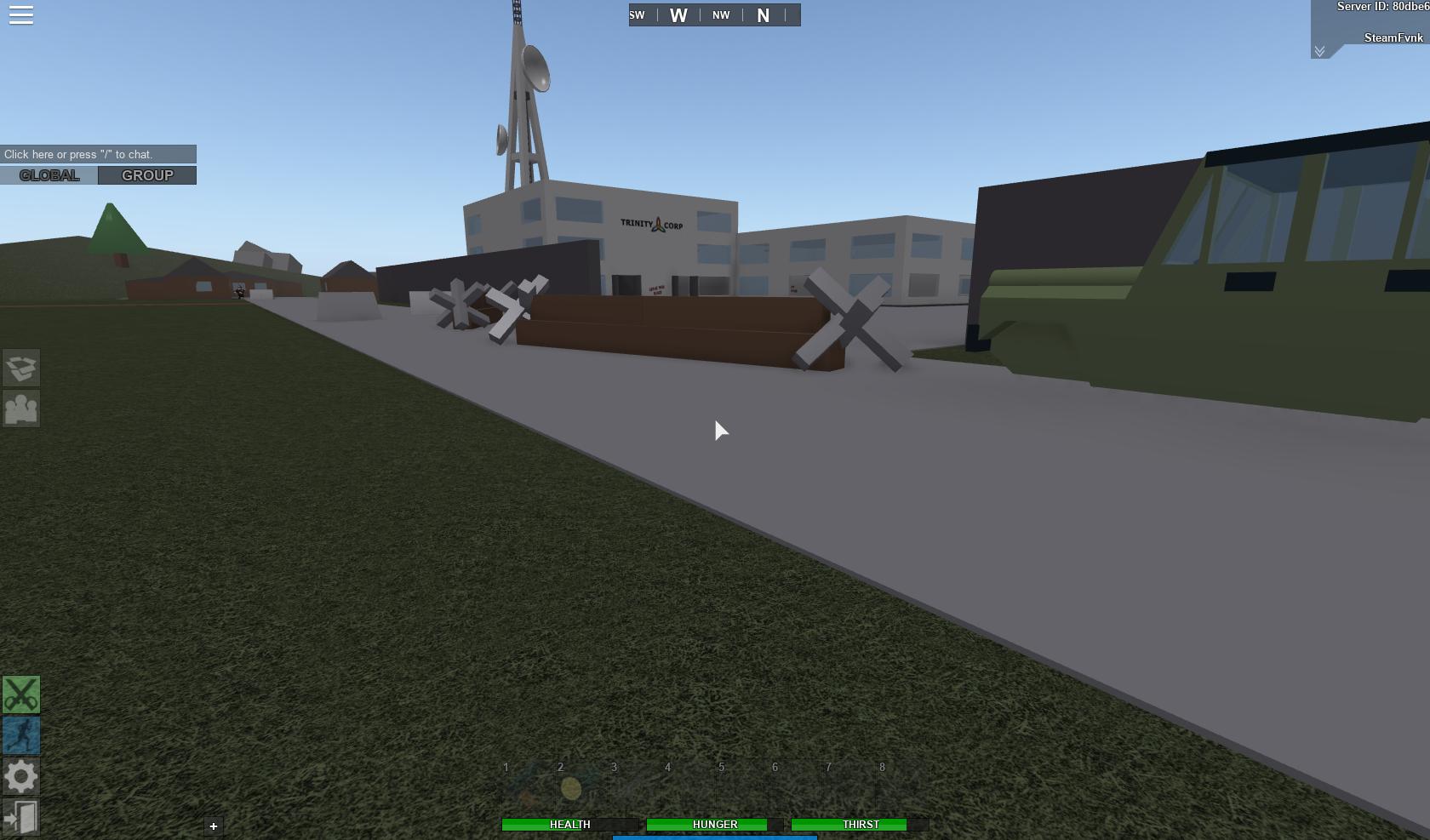 Base Building Guide | The Apocalypse Rising Wiki | FANDOM ...