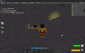 Roblox medieval warfare reforged bloodstone