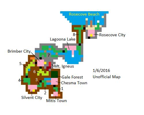 Brick Bronze Map Slubne Suknie Info