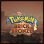 ROBLOX Pokemon: Brick-Bronze Wikia