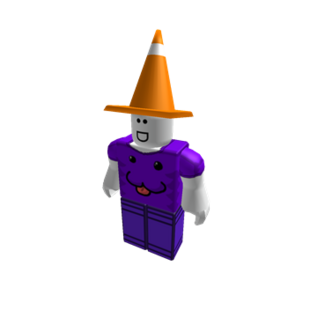 Community:DizzyPurple | ROBLOX Wikia | Fandom powered by Wikia