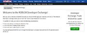 Developersexchange