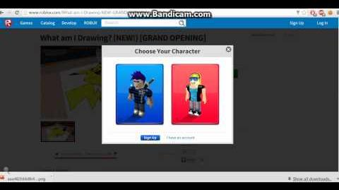 Video - Roblox Haxs How To Be Guest & Guest 1337-0 ...