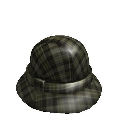trilby chat Bailey summer collection of hollywood blue trilby hat  bailey summer collection of hollywood blue trilby hat  live chat  it's the web .