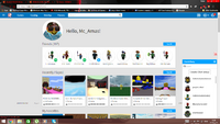 RobloxHomePage2016