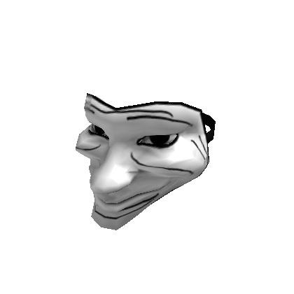 Catalog:Troll Faic | ROBLOX Wikia | FANDOM powered by Wikia