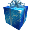 Eventful Gift